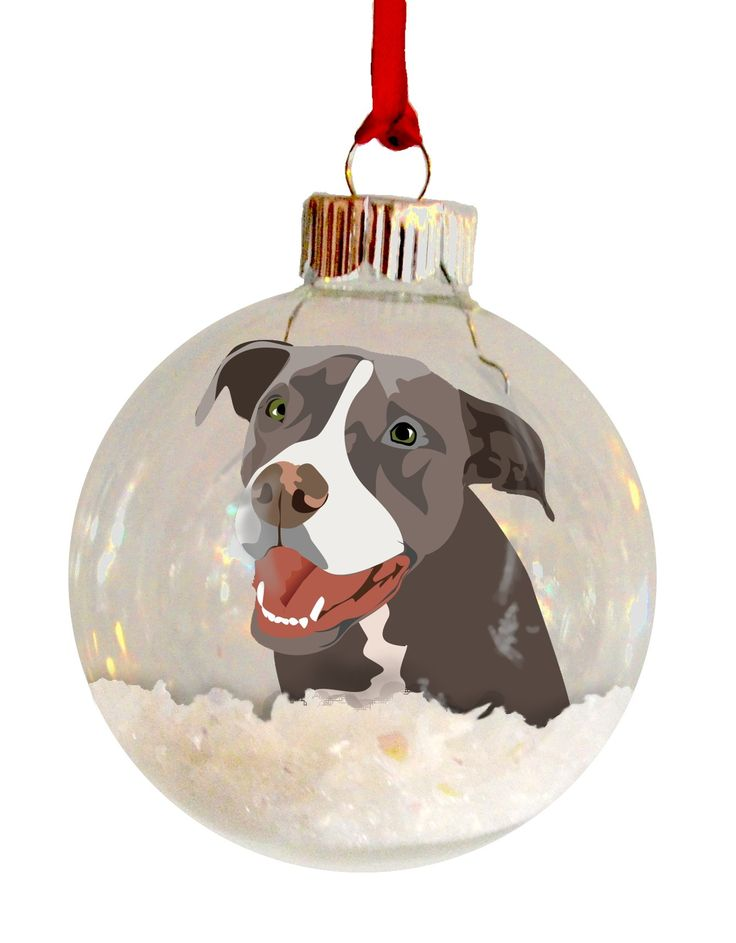 American Staffordshire Terrier -- Awesome products selected by Anna ...
