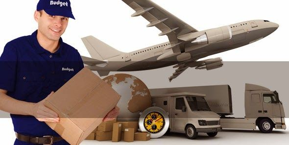 budget1 Courier Service,best courier services in india: An Insight Into the Flexibility of Courier Service...