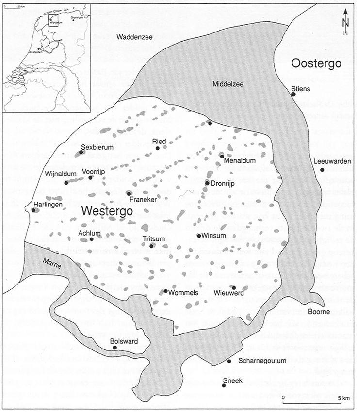 http://www.beekdallandschapkoningsdiep.nl/index.php/koningsdiep-home/verhaal-maand