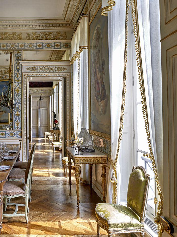 17 best images about on pinterest manor. Black Bedroom Furniture Sets. Home Design Ideas