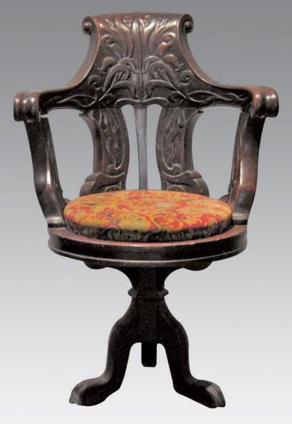 Titanic Second Class Dining Room chair. 500 best Titanic images on Pinterest