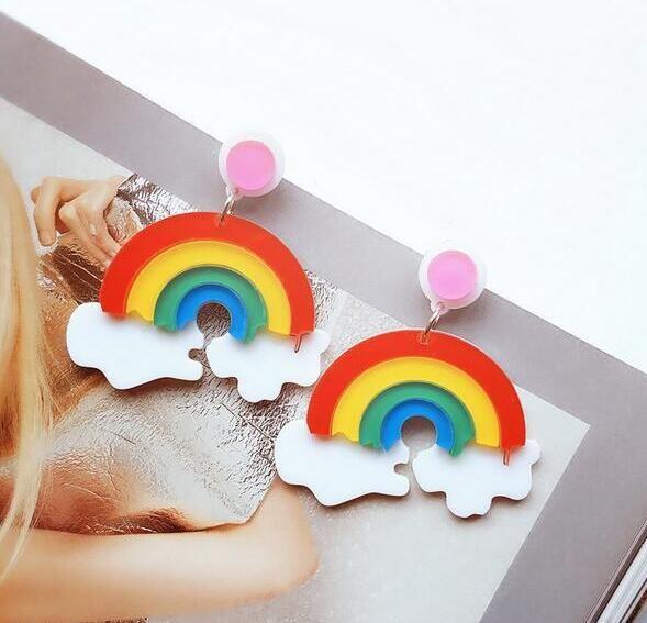Best 25+ Earrings for kids ideas on Pinterest | Kids ...