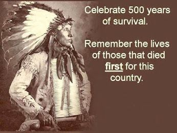 cherokee survival in early america Cherokee tribe search the final rolls  free genealogy » indian tribes of north america » michigan indian tribes michigan indian tribes  at a very early .