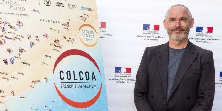 "Le plus grand festival du film français au monde, Colcoa (""City of Lights City of Angels""), revient à Hollywood à la fin du mois avec une programmation qui inclut les dernières technologies du film, notamment la réalité virtuelle."