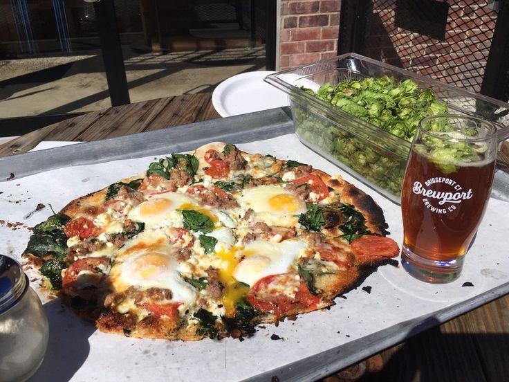 Restaurants Italian Near Me: 21 Best Pizza Restaurants Near Me Images On Pinterest