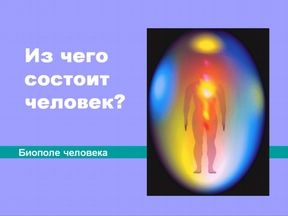 Второклассникам об ауре г.Златоуст, Челябинской области