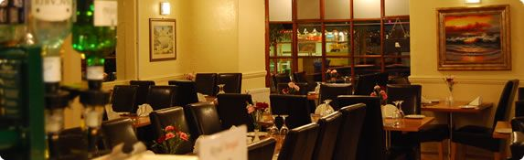 Royal Bengal - Indian Restaurant in Braunton, North Devon | Take Away