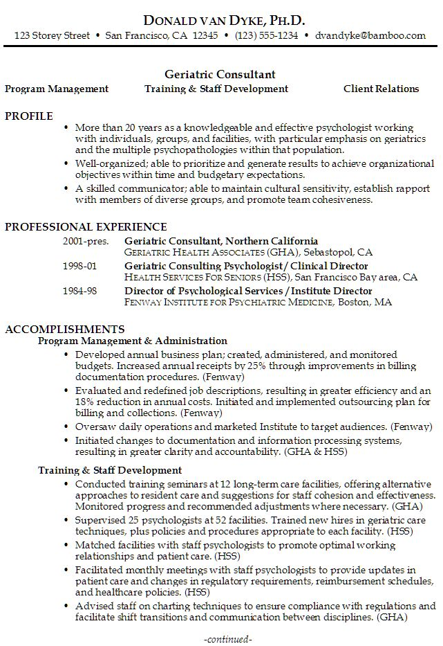 Best 25+ Functional resume template ideas on Pinterest - free functional resume template