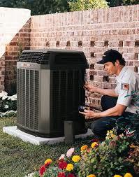 Air Conditioning Repair Palm Beach City – Get air conditioning maintenance Palm Beach City, air conditioning service Palm Beach City, air conditioning system Palm Beach City.
