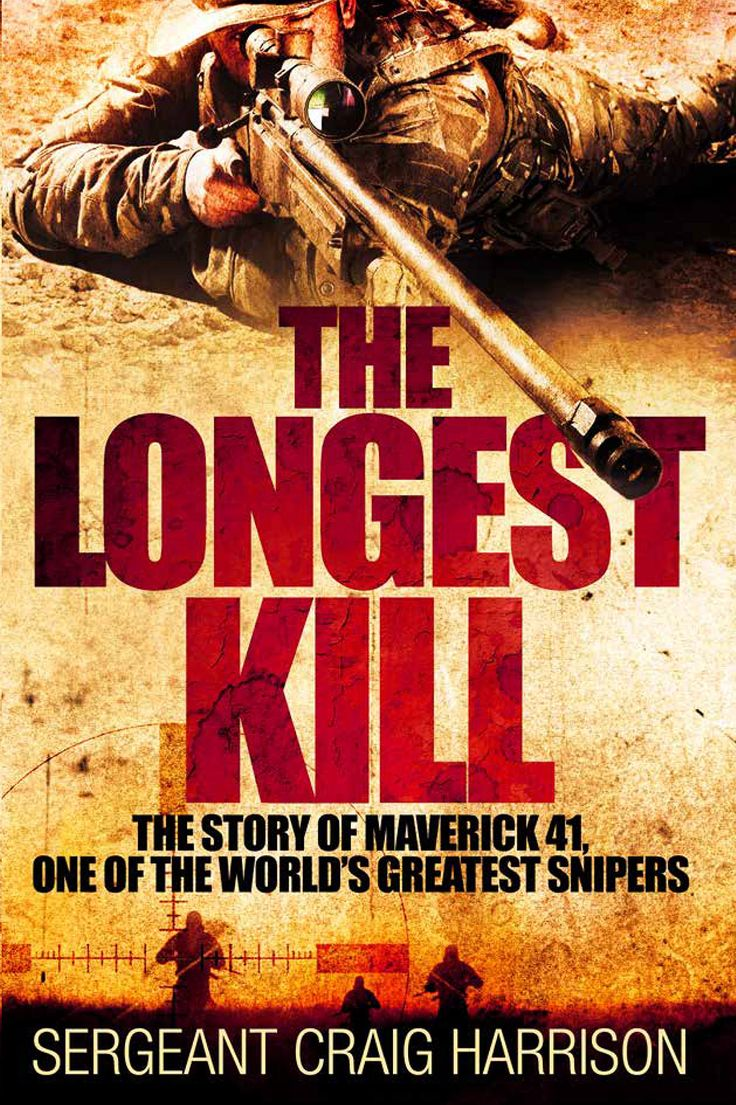 146 best holding the zero a visual bibliography of selected the longest kill the story of maverick fandeluxe Epub