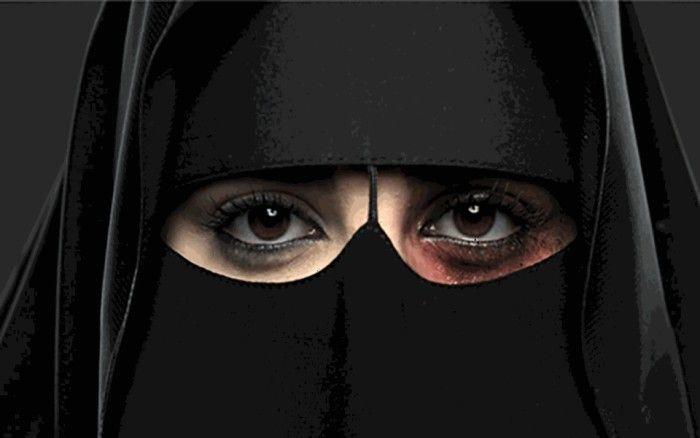 "Report States Muslim Women Feel 'Betrayed' By Britain And That Sharia Courts Allow Them To Be Abused In Silence...""Muslim women, who may lack knowledge of both the English language and their rights under British law, are often pressured by their families to use Sharia courts. These courts often coerce them to sign an agreement to abide by their decisions, which are imposed and viewed as legal judgments."""