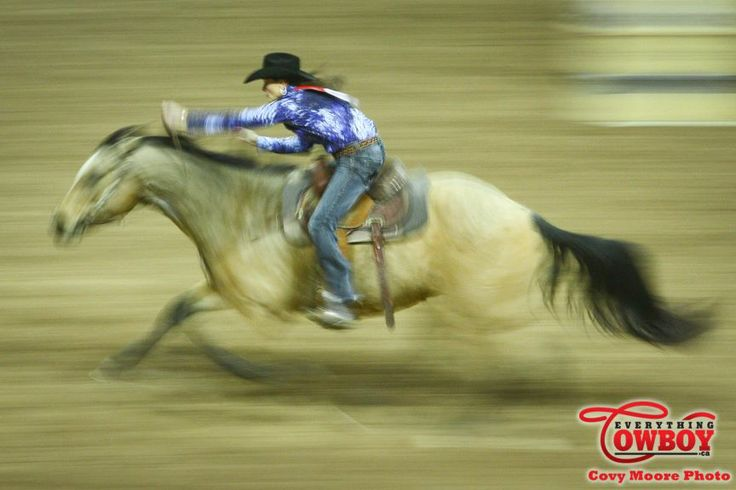 17 Best Images About Barrel Racing On Pinterest Cowgirl