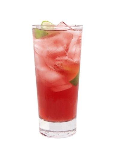MARTINI MELOGRADO- http://sensology.com.au/cocktail/martini-melograno