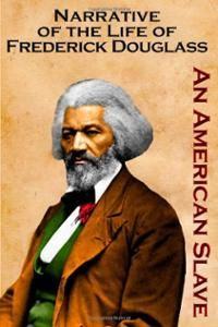 Lesson ideas, links to activities, videos, and reference materials for A Narrative of a Slave by Frederick Douglass on Teaching English with Technology- EdTechTeacher