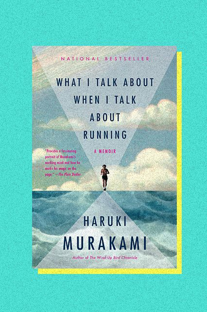 6 books that should be on your reading list NOW