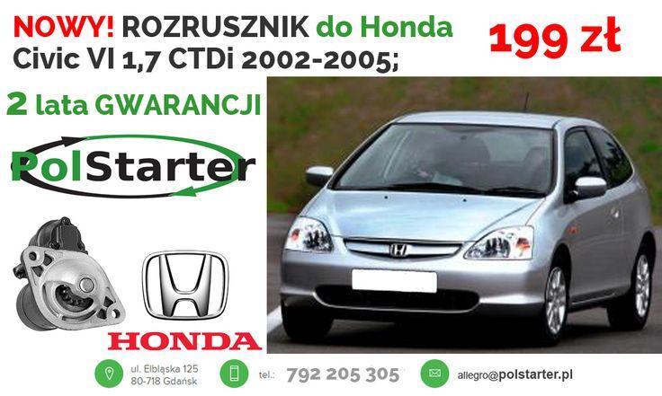 Pin En Opel