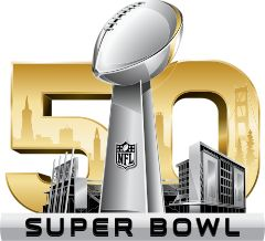 Super Bowl 50 Musings