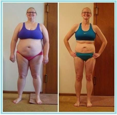 extreme weight loss before after weight loss how to lose