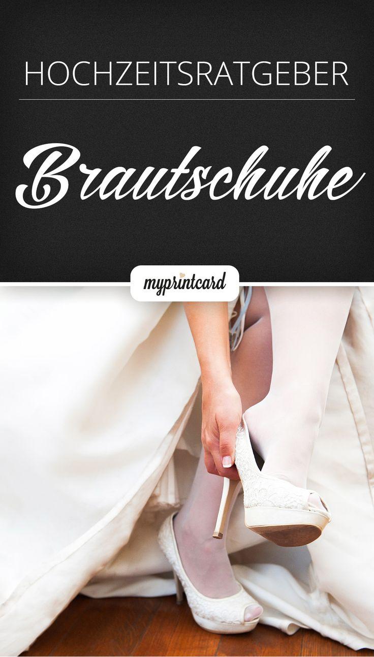 Schmerzedne Hüße am Hochzeitstag sind mit unseren Tipps zum Brautschuh-Kauf Vergangenheit. Wir verraten Dir worauf es ankommt und wie du Blasen und schmerzende Füße vermeidest. #schuhe #higheels #brautschuhe #lifehacks #tipps #tricks #hochzeit #braut #bräutigam #heiraten #brautkleid