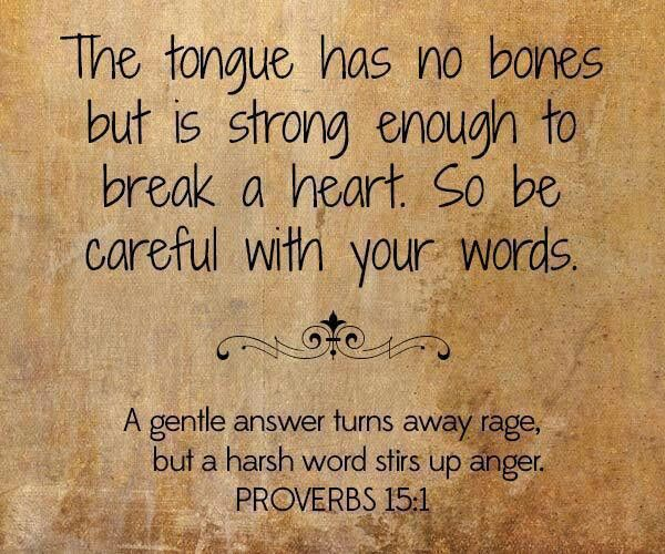 15 Powerful Quotes From The Forty Rules Of Love That: The Tongue, Powerful Quotes And Proverbs On Pinterest