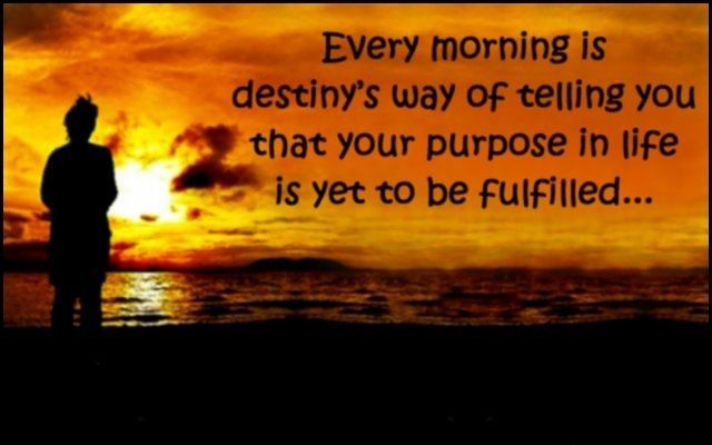 Morning wishes quotes and messages for friends