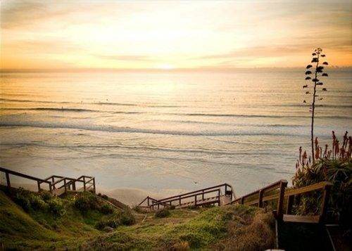 Take me to the beach! San Diego! #vacationhomerentals