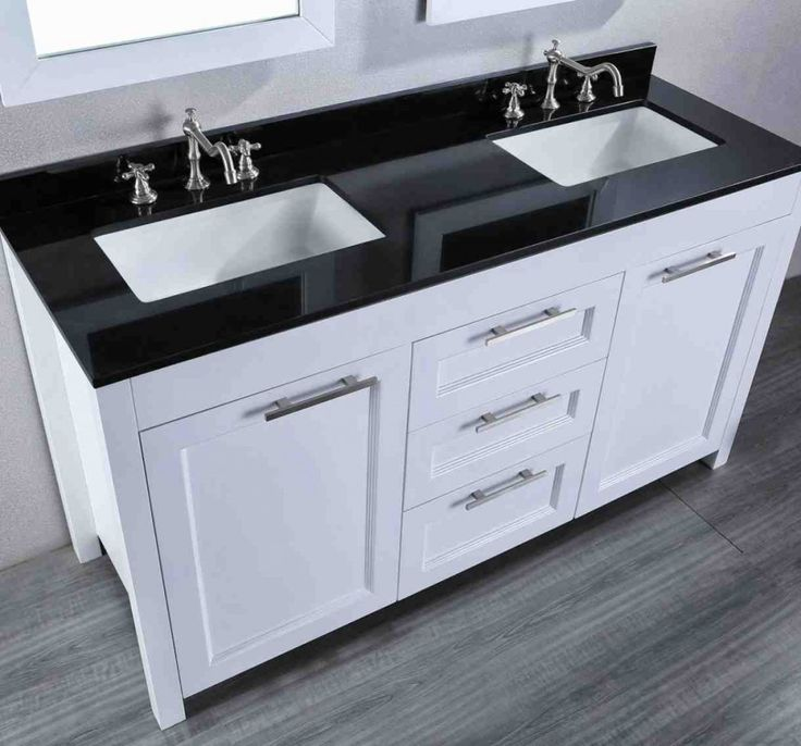charming birch bathroom vanity cabinets. Wholesale Bathroom Cabinets 47 best images on Pinterest  cabinets