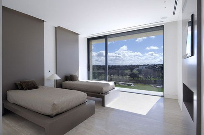 travertine-house-by-a-cero-architecture-studio (9)