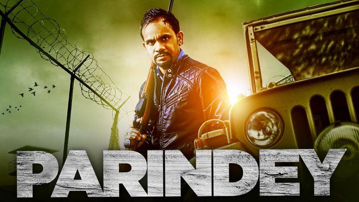 Dhara 302 Hindi Film Mp3 Songs Free Download