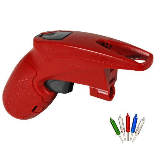 Christmas Mini Light Tester and Repair Gun  HLS TEST200 *** Continue to the product at the image link.