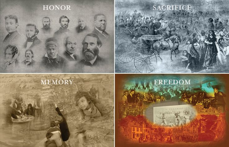 us history civil war vocabulary essay The civil war was one of the most difficult times in american history from 1861  to 1865, america was at war with itself the war stemmed from differences in.