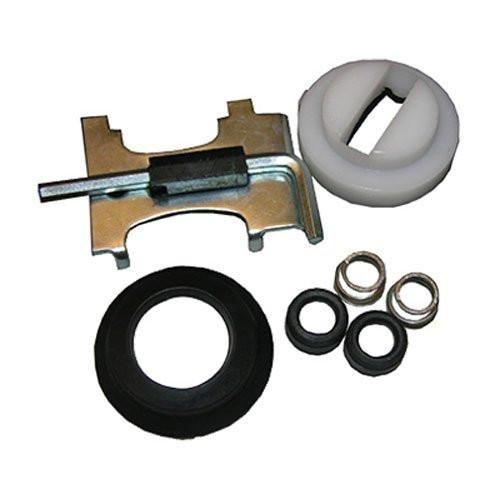 Lasco 0-3005 Single Tub Shower Handle Faucet Repair Kit for Delta,