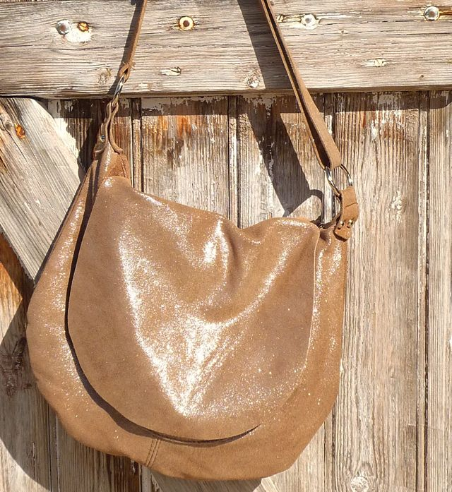 63 best Sacs & it bag images on Pinterest