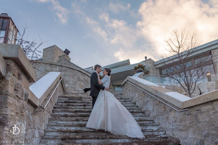 Cambridge Mill Event wedding Photography