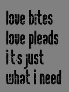 Lady Strange Lyrics & Tabs by Def Leppard - LyricsOchordS