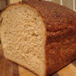 Easy & Delicious Beer Bread