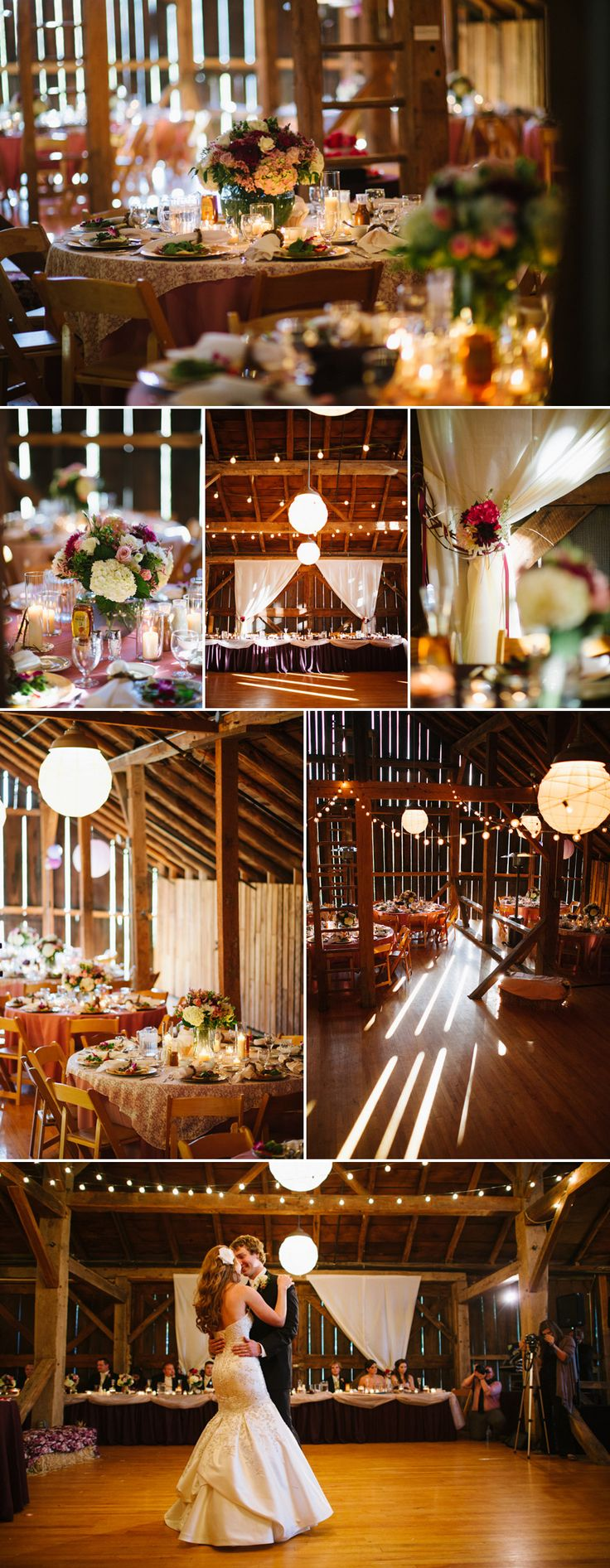 62 best wedding venues pittsburgh images on pinterest wedding this is why i love pittsburgh this junglespirit Image collections