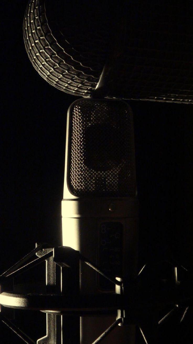 https://flic.kr/p/tRtqZW | Mikrofon_005