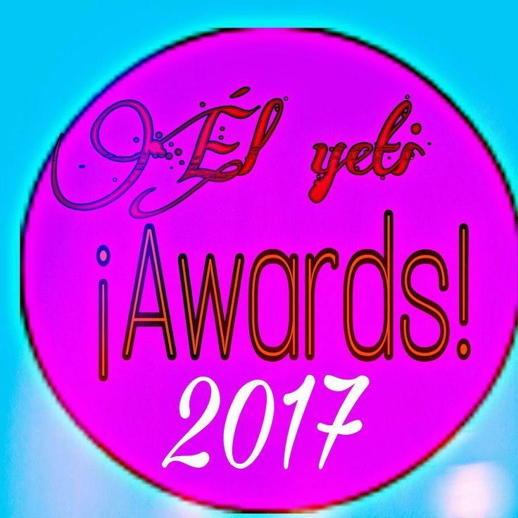¡Bienvenido a los yeti awards! ¡¿Quieres inscribir tu historia/novela… #detodo #De Todo #amreading #books #wattpad