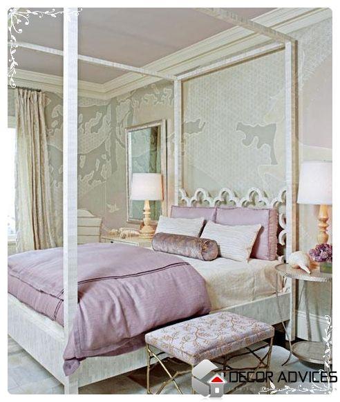 Nice changing your little girl s bedroom decor teen room decorations pinterest nice girls - Teenager nice bedroom ...