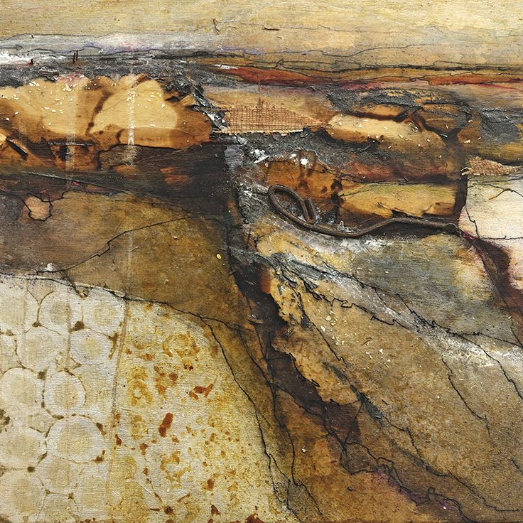 78 images about painting abstract landscape on pinterest for Landscaping quinns rocks