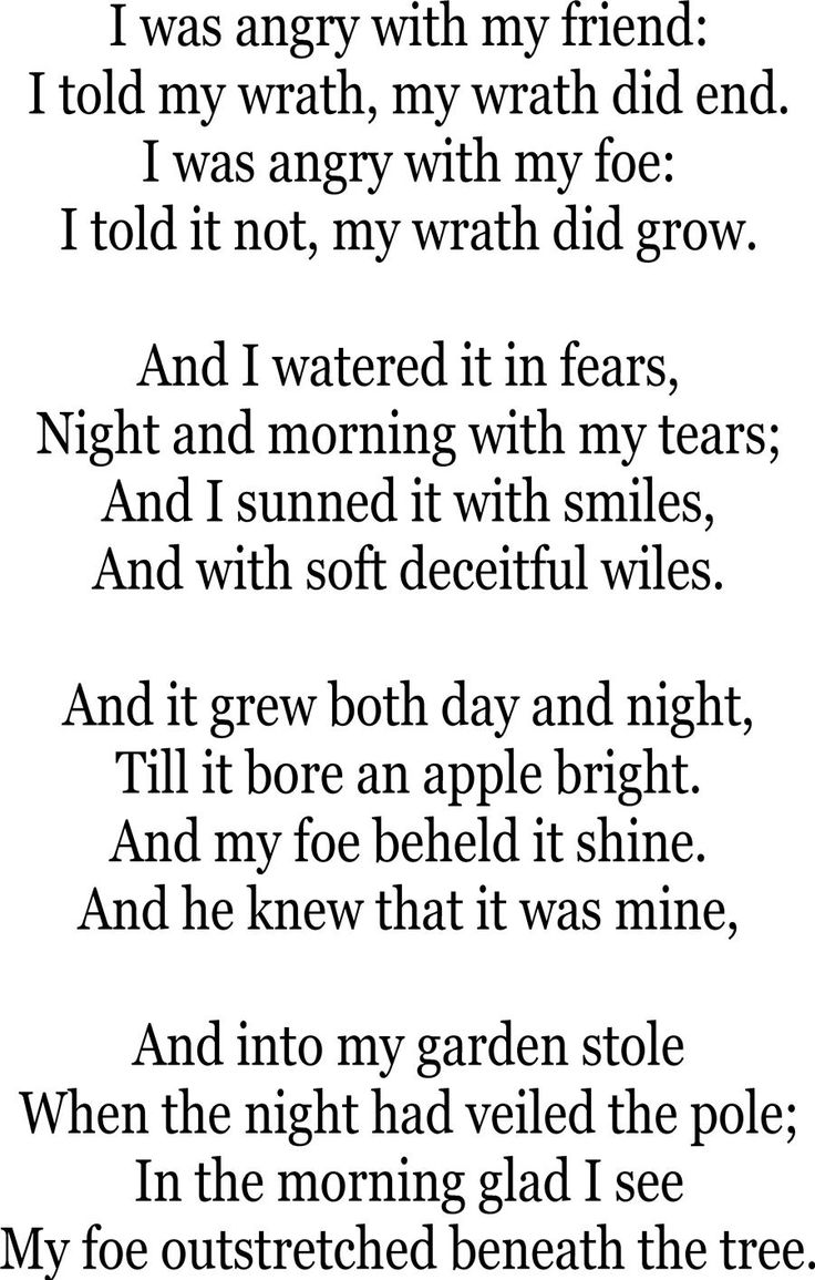 best images about poetry rudyard kipling john a poison tree william blake this was on a compare contrast essay at school and i loved it