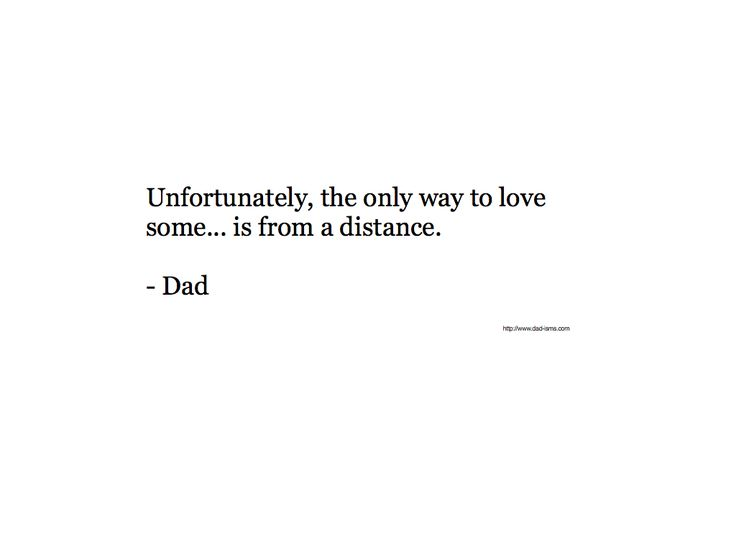 best funny love quotes for him Love Quotes And Sayings For Him Tumblr Cool Short Quotes About