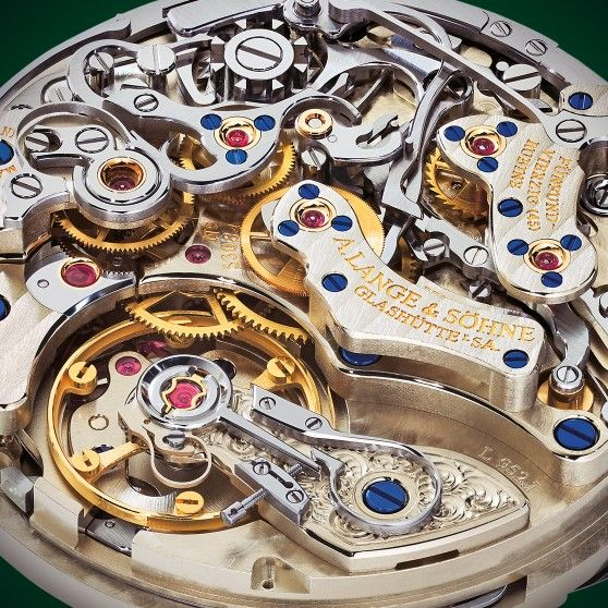 Rolex Just Found a Way to Make Their Most Iconic Chronograph Even Better | Sharp Magazine