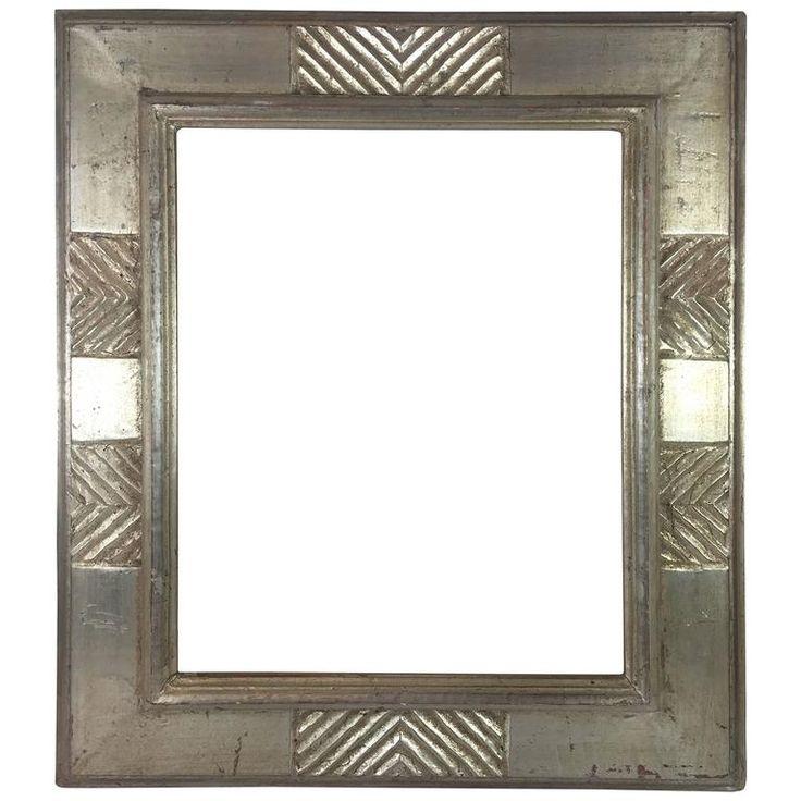 1000 Ideas About Bedroom Frames On Pinterest: 1000+ Ideas About Modern Picture Frames On Pinterest