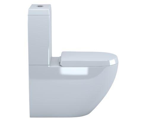 Maderno Signature Standard Close Coupled Toilet - V30121193HTC side square medium