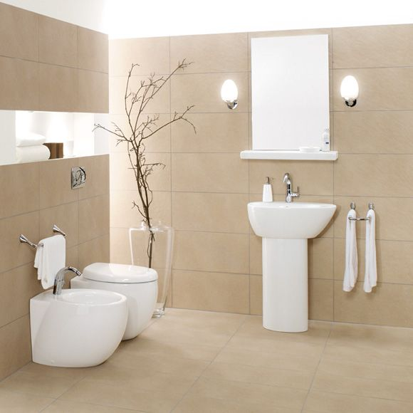 34 best Elegant HSK images on Pinterest K2, Showers and Bathrooms - wohnzimmer fliesen beige matt