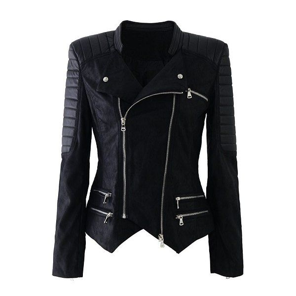 The 25  best Women's motorcycle jackets ideas on Pinterest ...