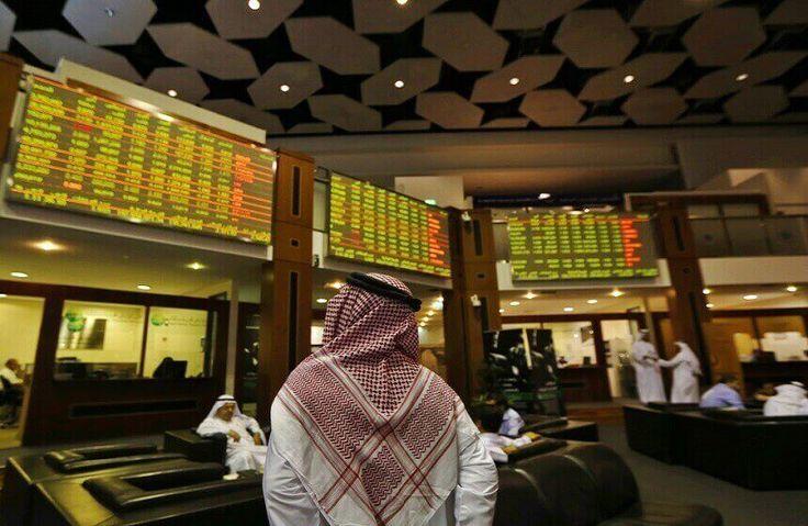 Huge Developments in MENA Equity Markets