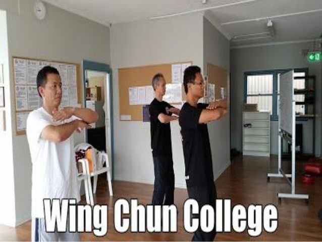 http://www.wingchuncollege.com.au/ - ABOUT US Get Your #Children to #SelfDefence #Classes in #Chatswood While you children get enrolled in our self defence classe...